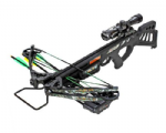 Armex Mirage Crossbow Package